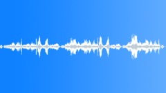 Peer Gynt Suite No 1 Op 46: Anitra's Dance - stock music