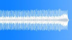 Schizophrenia - stock music