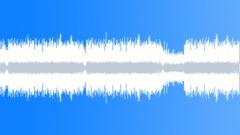 Adrenaline Rush - Alt Mix Stock Music