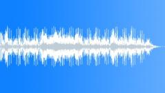 Around the Globe - Segment 2 - stock music
