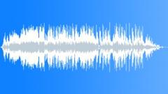 Around the Globe - Segment 4 - stock music