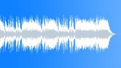 Headliner - Bump 3 - stock music