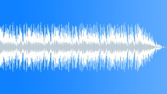 Headliner - Groove Bed 2 - stock music