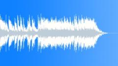 Headliner - Sting 3 - stock music