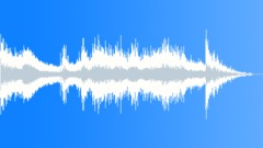Disoriented Stock Music