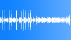 Shin Splints - No Vocal Stock Music