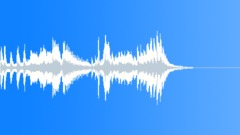 Around the Globe - Sting 3 - stock music