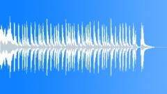 Callio-Puppy 2 - stock music