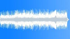 Brick Wall - stock music