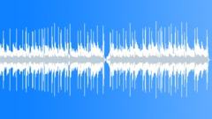 Idle Fancy - stock music