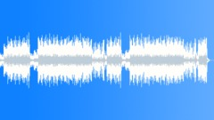 Berry Bow - Alt Mix - stock music