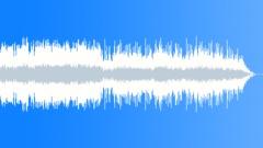Around the Globe - Bump 2 - stock music