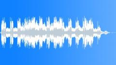 Around the Globe - Bump 4 - stock music