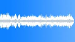 Stock Music of Corporate Daze