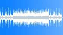 Dragway Park Stock Music