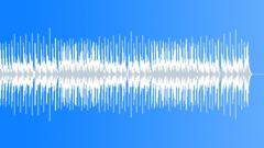 Tiddlywinks - Alt Mix - stock music