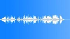 Data Bass - stock music