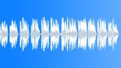 Hush Little Baby A Capella Version - stock music