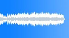 Hush Little Baby Music Box Full Version - stock music