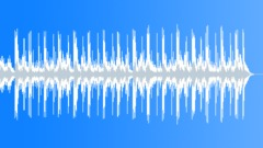 Hush Little Baby Music Box Groove Full Version - stock music