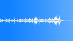 Input - stock music
