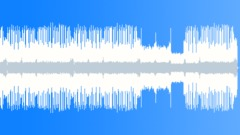 Cardiac Crush - Alt Mix - stock music