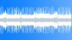 Cardiac Crush - stock music