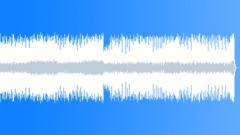 Meat Grinder - Alt Mix Stock Music