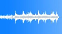 News Sounder 1 Stock Music