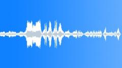 Peer Gynt Suite No 1 Op 46: Morning Mood Stock Music