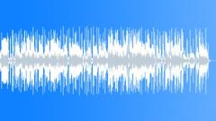 Smokin' Boogie Shuffle - stock music