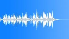 Mambo Mia - stock music