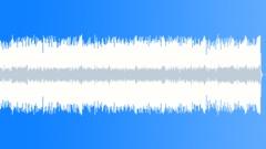Hammer Down - Alt Mix - stock music