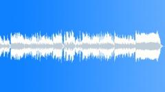 Radiate - stock music