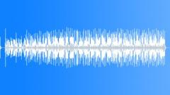 Yankee Doodle Dandy - stock music