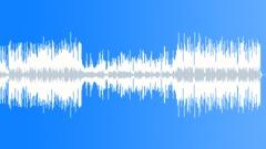 Singular Soul Stock Music