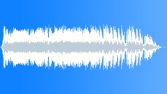The World Today - Segment 4 - stock music