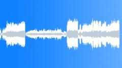 Prelude in D Major (BuxWV 139) - stock music