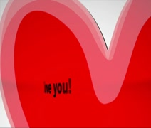 Valentines Day Stock Footage