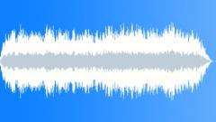 Building - Dreamy syntetisaattori ja kuoro, 20 sekuntia Arkistomusiikki
