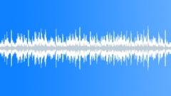 Classical Springs (30 sec loop) Stock Music