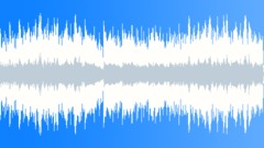 Stock Music of Soaring in the deeps (long loop)