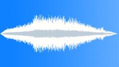 Toy Steam Train Pass 3 - sound effect