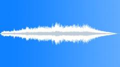 Toy Steam Train Pass 2 - sound effect