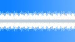 Toy Steam Train 2 Medium LL Sound Effect