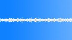 Intro - stock music