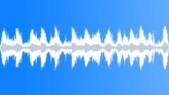 Swirling Sea Sound Effect