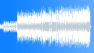 Stock Music of cumbia loca