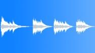 Stock Music of Spanish beach( piano loop E )