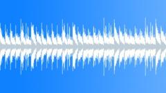 Green Technology (Loopable Short 2) - stock music